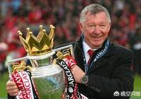 弗格森稱:利物浦能夠贏得英超冠軍,因曼聯會在曼市德比中阻擊曼城,你認同嗎?