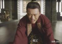 姜維的死,對當時的天下有多大影響?在姜維死後,漢王朝隨之而亡