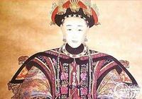 同治皇后阿魯特氏 大清同治年制款瓷器