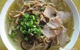 舌尖上的荊州:盤點荊州古城著名小吃