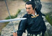 《三少爺的劍》:慕容秋荻愛上謝曉峰,是她一生最大的悲哀
