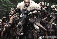 從小到大很少看到元朝的戰爭片?導演:這誰敢拍啊