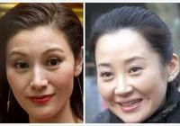 為什麼有些人40多歲依舊美如少女?這件事上亞洲人可能更有優勢!