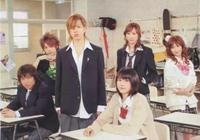 《龍櫻》:如果我當年高考看過這部日劇就好了