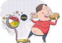 胖從口入:真是吃胖的嗎?