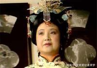 賈母為何不讓賈惜春見南安太妃?有一個說不出口的原因