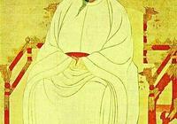 宋太祖駕崩,為何不是兒子即位而是弟弟?宋太宗:我憑實力做皇帝
