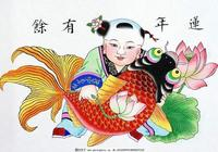 過年家家都買魚,魚的5種家常做法,方便易學,好吃美味
