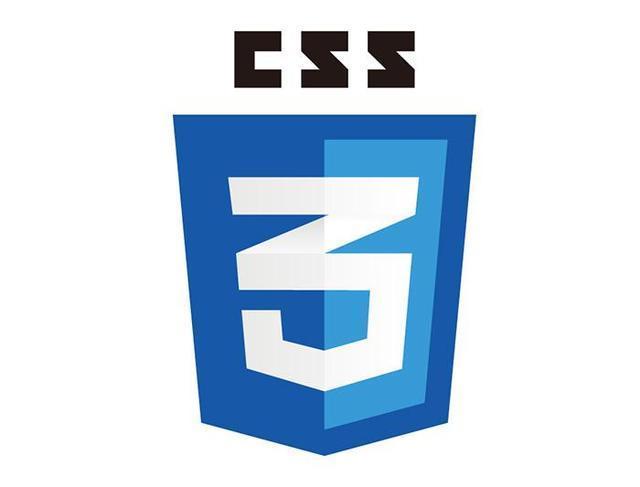 CSS樣式大全