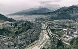 陝西省漢中市幾個景區景點你都去過了嗎?還有哪些?排名不分先後