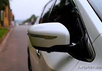 最委屈的日系SUV,超越途觀,不輸Q5,卻銷量慘淡