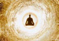 修行中煉精化氣,煉氣化神是怎麼回事?《龍門心法》十六闡教弘道