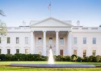 蒂姆·庫克會見了特朗普,討論了貿易、投資、移民和隱私問題