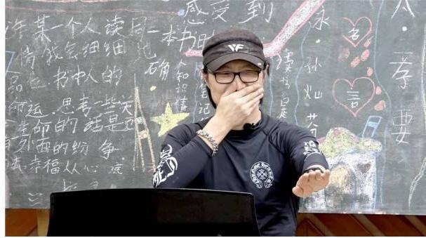 影后章子怡樂壇半壁江山汪峰進軍綜藝界隔空秀恩愛,誰撈金更厲害