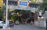 來西安一定不要錯過,八仙之一韓湘子在這裡修道成仙