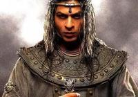 中國知名度最高印度護法聖王 孔雀王朝的國教竟非佛教