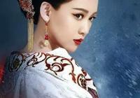 獨孤皇后的父親,是歷史上最牛的老丈人,有三個女兒當了皇后