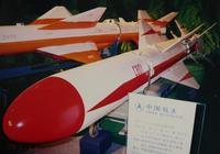 中國鷹擊8導彈:被稱為山寨飛魚,但殺傷威力比飛魚更強