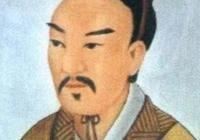 漢安帝劉祜-東漢歷史上最無能的皇帝