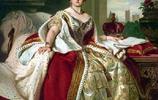 英國女王維多利亞女王是歐洲老祖母,歐洲的王室大多是她的後代