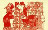 滿族的婚俗