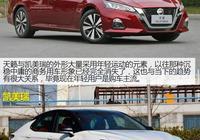 最舒適的B級車只賣17.98萬,凱美瑞:誰給你的勇氣?