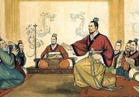 項羽死後,劉邦為何哭祭於是他,真實原因三國劉備最清楚