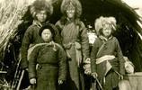 1929年的牡丹江東寧市
