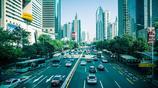 這條20公里長的街道,讓整座城市為之沸騰