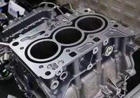 消費者認不認三缸機,有四缸機的車系三缸車好賣嗎?現實很殘酷