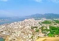 陽江旅遊景點大全、陽江最具全的旅遊景點都在了!