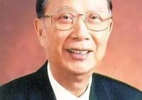 一位傳奇潮汕商人,是齊名邵逸夫的香港大亨