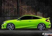 豐田、本田、日產三家10萬到12萬有什麼車推薦?