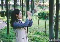湖南師範大學,中國第一所獨立設置的國立師範學院