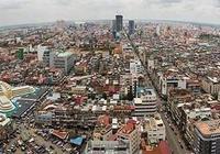 為什麼越來越多的人會選擇來柬埔寨投資?