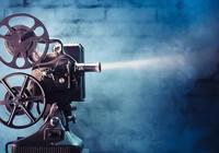 什麼是電影?電影的靈魂是什麼?