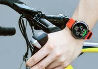 小米生態鏈再現價格屠夫,399元華米智能手錶上市,性價比之王