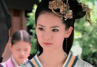 陳阿嬌皇后被廢,長公主劉嫖為何不敢向漢武帝求情?