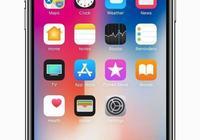 聽說可以通過Apple Store能買到第一批iPhone X,是真的還是假的?