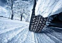 天冷了,開車前注意這點,一旦做錯,發動機或將提前報廢