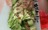 中秋回農村老家過節,帶回來好多土貨,蔬菜夠吃一個禮拜了!