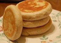 麵粉還可以這樣吃!自從學會這個方法,我家很少再吃饅頭了!