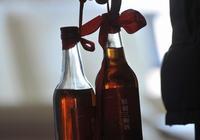推薦幾種養生藥酒