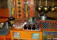 遇見西藏*藏族人和酥油茶不得不說的故事
