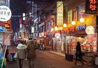 從不待見中國遊客的國家,如今還有大批遊客恬不知恥的去旅遊