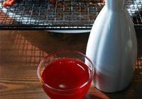 五味子酒的保健功效,酒中保留了五味子的多種營養