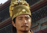 最得民心的張士誠為什麼沒能得到天下反而輸給朱元璋?