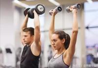 乾貨|吃對蛋白粉,健身不白練