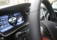 無人駕駛和自動駕駛真不一樣 啥是無人駕駛你們都知道嗎?