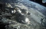 """2030年建成月球基地?歐空局欲3D打印""""月球村"""""""